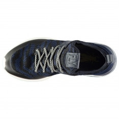 Fly London Salo Trainers