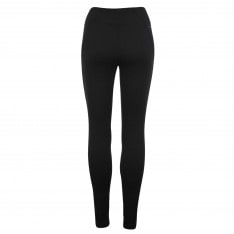 Adidas BB Tights Ladies