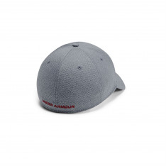 Under Armour Heather Blitzing Cap Mens