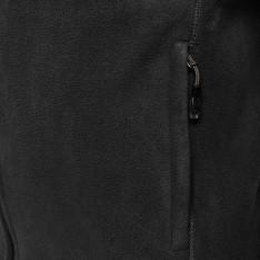 Karrimor Fleece Jacket pánske