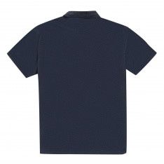 Pierre Cardin XL Polo Shirt Mens