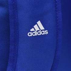 Adidas Power IV Medium Adults Backpack