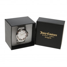 Juicy Couture Jetsetter Watch L84