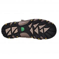 Muške sandale Karrimor K2
