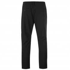 Under Armour Technical Golf Pants Mens
