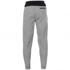 Everlast Premium Sweatpants Mens