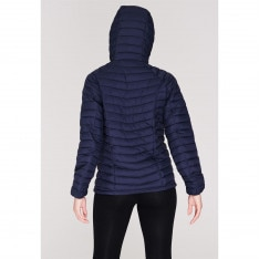 Karrimor Hot Crag Insulated Jacket Ladies