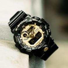 G Shock 710gb 1a Watch