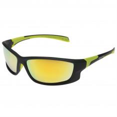 Karrimor Revo Formula Sunglasses