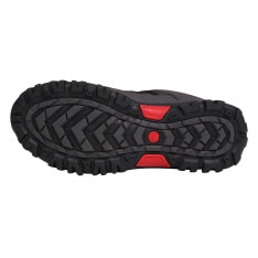 Gelert Horizon Low Waterproof Mens Walking Shoes