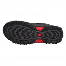 Moški sprehajalni čevlji  Gelert Horizon Low Waterproof
