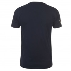 SoulCal USA T Shirt Men's