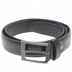 Lee Cooper Stitched Belt Mens