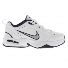 Nike Air Monarch IV Men's Training Shoe