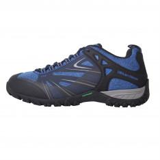 Karrimor Malvern Mens Walking Shoes