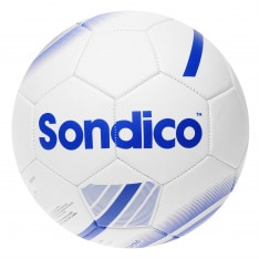 Sondico Football