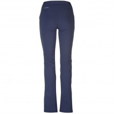 Columbia Beauty Trousers Ladies