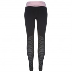 Karrimor 7/8 Tights Ladies
