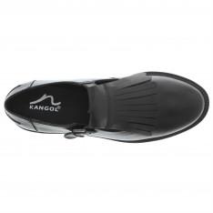 Kangol Adele T Bar Ladies Shoes