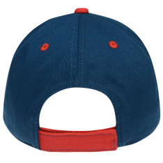 Character Peak Cap Childrens
