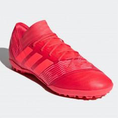 Adidas Nemeziz Tango 17.3 Mens Astro Turf Trainers