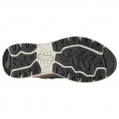 Skechers Oak Canyon Trainers Mens