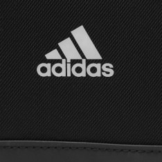 Adidas 4CMte Backpack 93