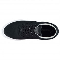 Converse Skid Grip Canvas Trainers