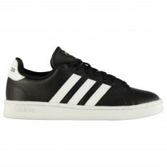 adidas Grand Court Mens Trainers