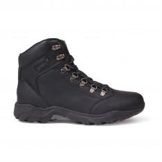 Gelert Leather Boot Mens Walking Boots