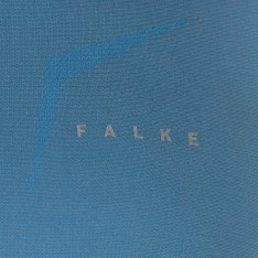 Falke Singlet Trek Snr43