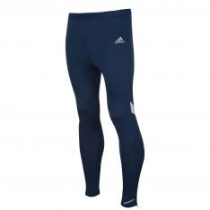 Adidas OTR Tights Mens