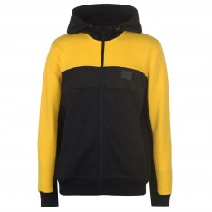 Everlast Bronx Zip Hoody Mens