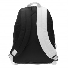 Character Classic Backpack