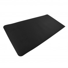 Everlast Fitness Machine Mat