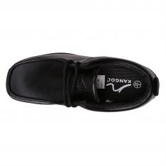 Kangol Waltham Lace Mens Shoes