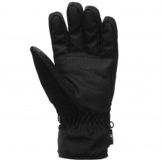 Nevica Meribel Ski Gloves Ladies