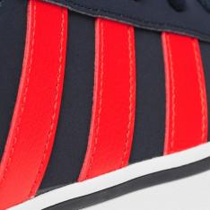 Adidas Pace VS Nubuck Mens Trainers