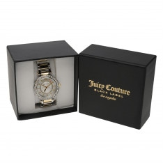 Juicy Couture Cali Watch Ld84