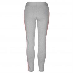 Adidas Essential 3 Stripe Leggings Ladies