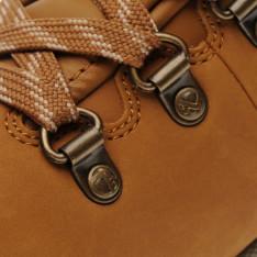 Gelert Atlantis Ladies Walking Boots