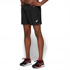Asics 5 Inch Running Shorts Mens