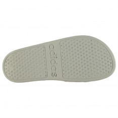 Adidas Duramo Slide Pool Shoes Ladies