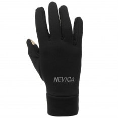 Nevica 3 in 1 Mens Ski Gloves