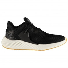 Adidas Alphabounce RC 2 Ladies Running Shoes