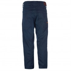 G Star 60682 Tapered Jeans