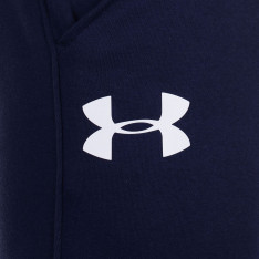 Under Armour Rival Fleece Tracksuit Bottoms Mens