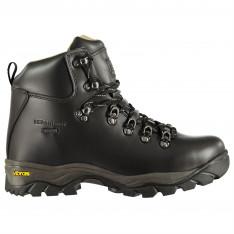 Karrimor Orkney Walking Boots