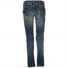 G Star 6009 Jeans
