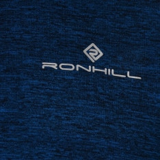 Ron Hill Infinity T Shirt Mens